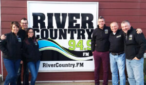 River Country Terry Babiy cropped 94.9FM CKYL